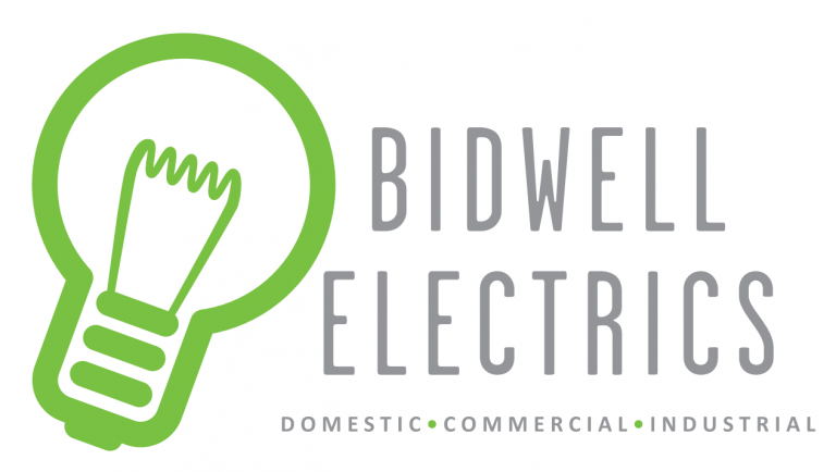 20200206 - Bid Elect Logo Current