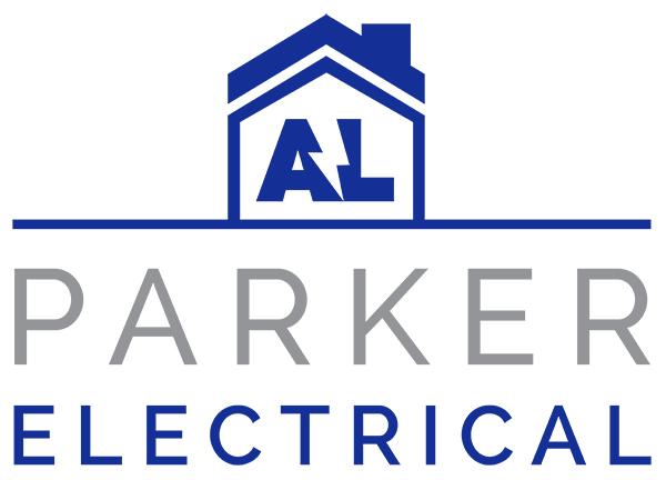 AL Parker Logo_Medium_600px