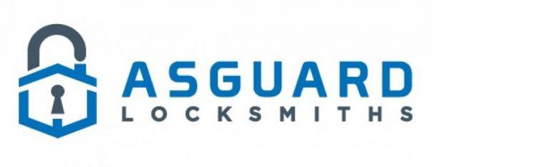 Asguard Logo