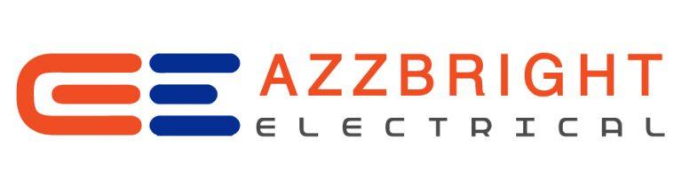 Azzbright-Logo