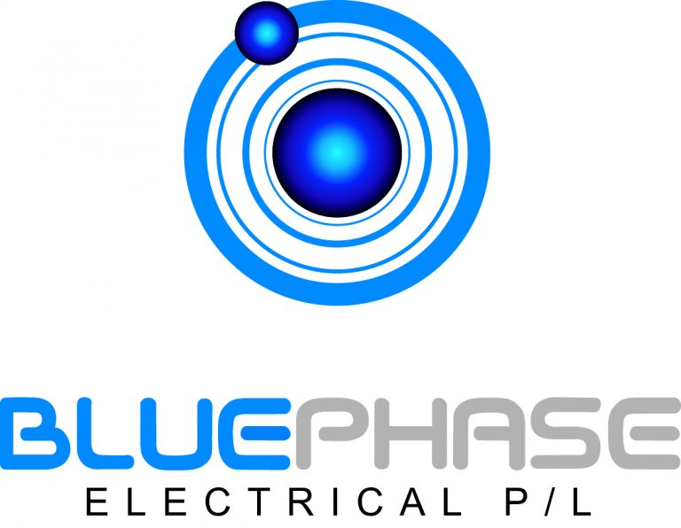 Blue_Phase_4colour_logo