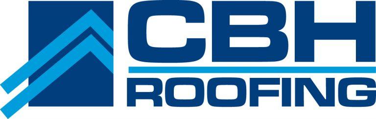 CBH_logo_2p
