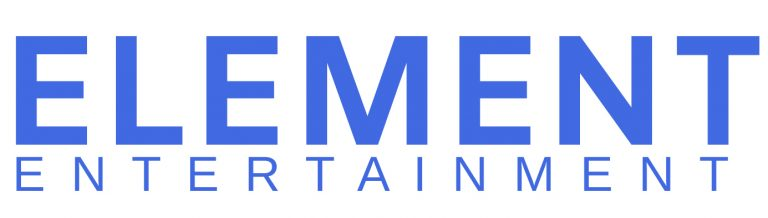 EE_new_logo-blue