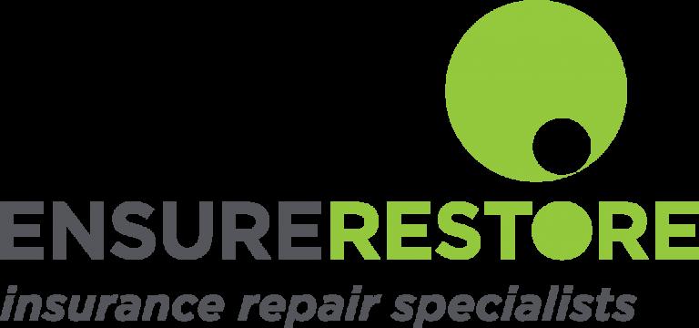 Ensure Restore Logo Pos