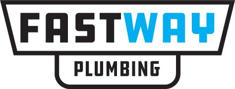 FastWay-Logo