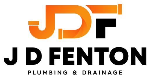 JD-Fenton-LOGO_FA