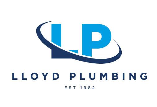 Lloyd-Plumbing_LOGO_FINAL