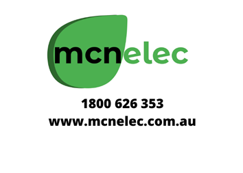 McN Elec logo