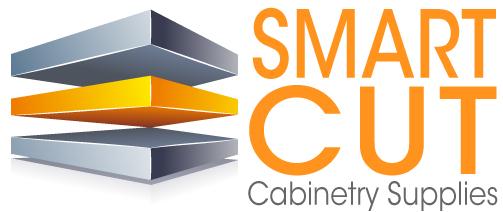 Smart-Cut-Logo-Concept-FA
