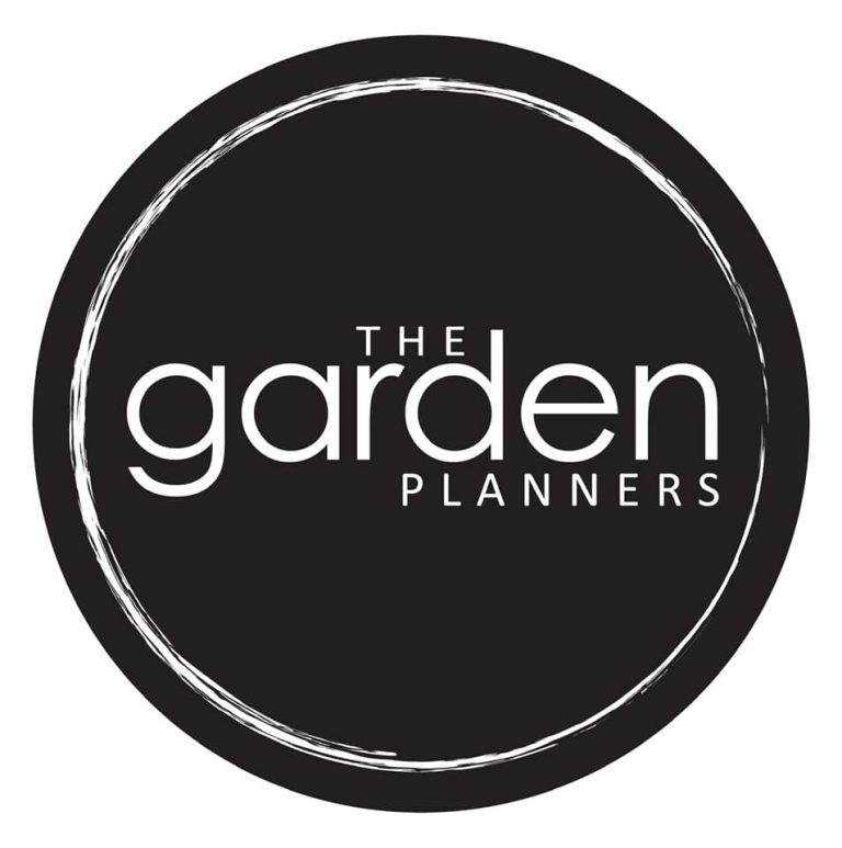 The Garden Planers Logo