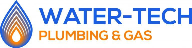 Water-tech Logo (1)
