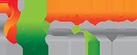 all-ready-safe-logo-200x80