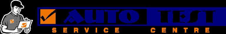 AUTO-TEST-Logo-newOrange