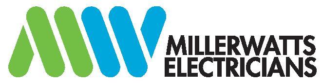 MW long blue green logo-page-001