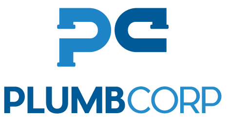Plumb-Corp-Logo-CMYK