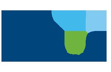 bohan_cleaning_ballarat_logo2